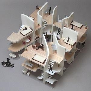 FAQs Architects UK