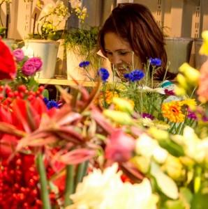 Florists Blog Post Ideas