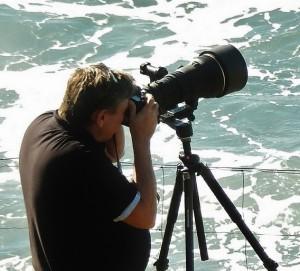 Photography Blog Post Ideas
