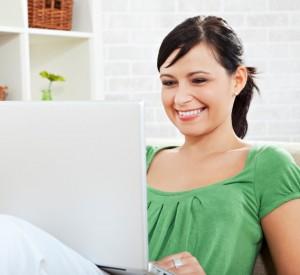 Virtual Assistant Blog Post Ideas