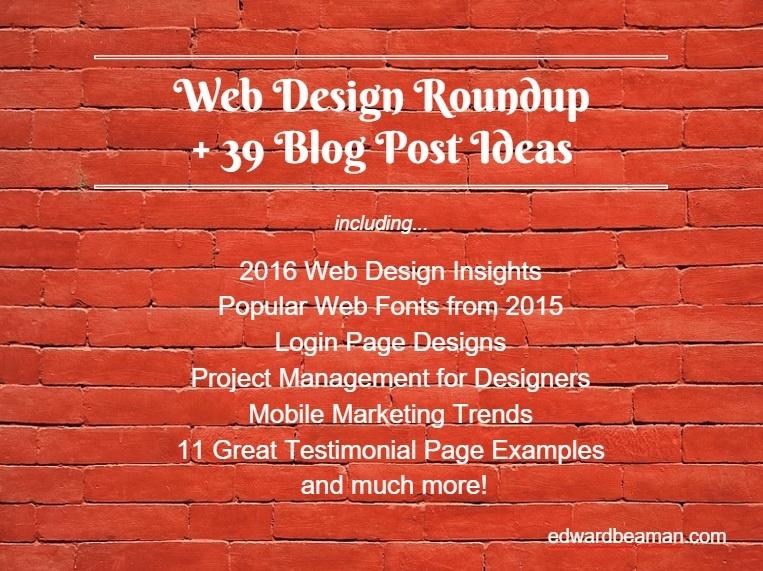 webdesignroundup1